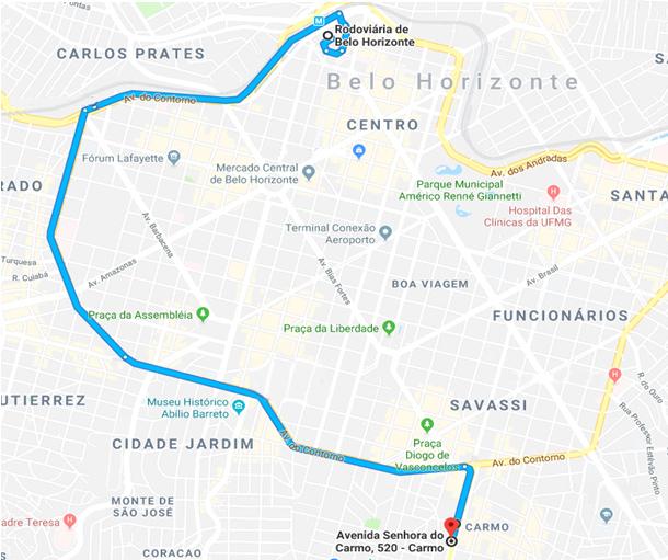 mapa-intermunicipal